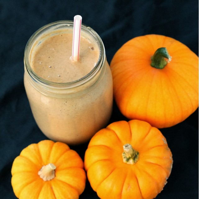Great-Edibles-Recipes-Pumpkin-Cheesecake-Smoothie-Weedist-640x640