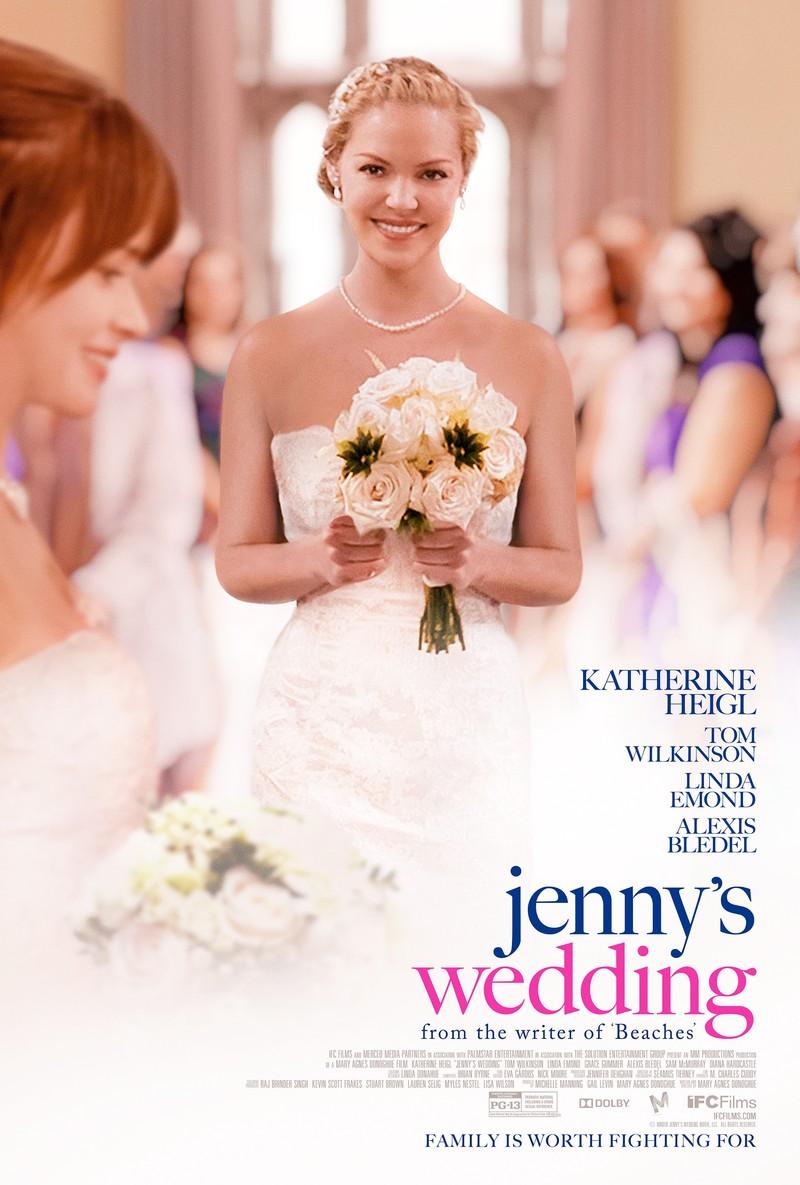 Jennys-Wedding-2015-movie-poster