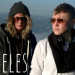 VIDEO: Button and Bly's Travel Show in Los Angeles