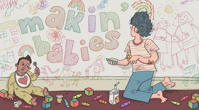 Makin'-Babies_edit-2_Rory-Midhani_640px