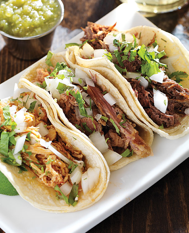 Tacos-MainImage.5783
