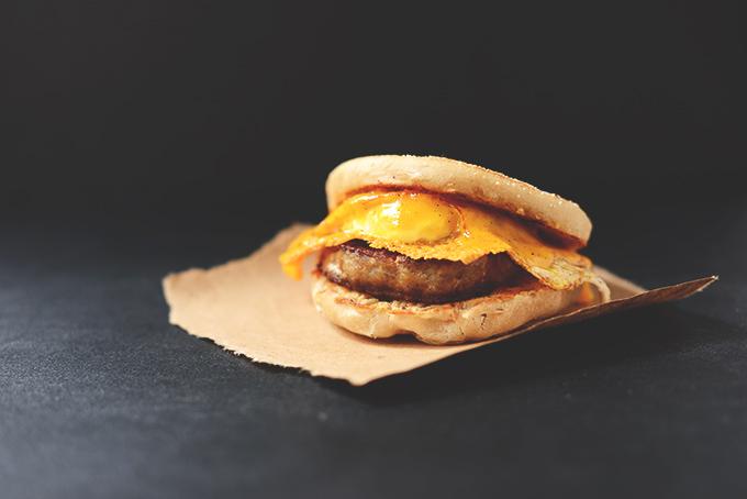 The-Ultimate-Breakfast-Sandwich