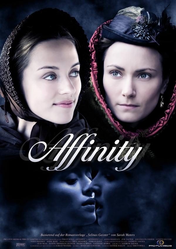 affinity-lesbian-movie
