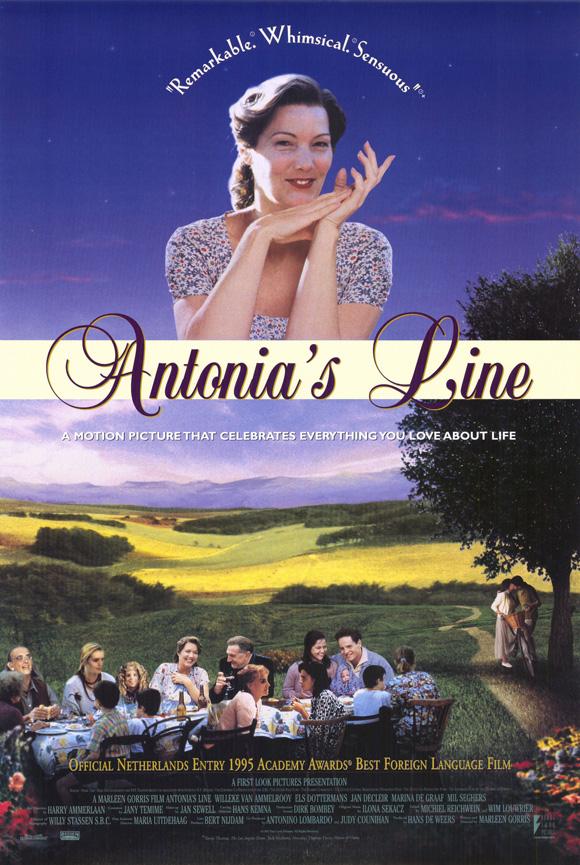 antonias-line-movie