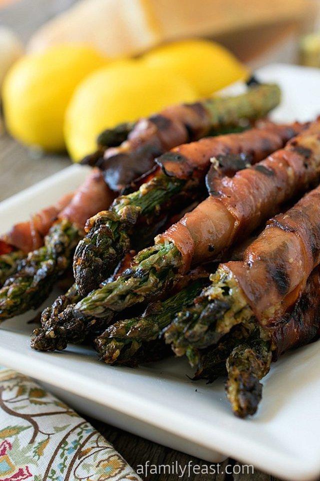 asparagus-prosciutto-2