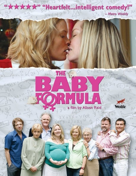 baby-formula