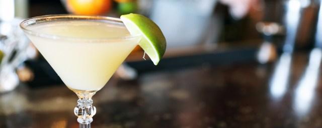bong-appetit-cocktails-4
