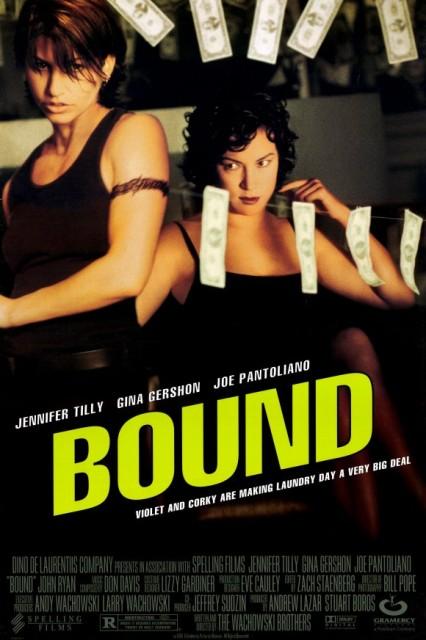 bound-lesbian-movie