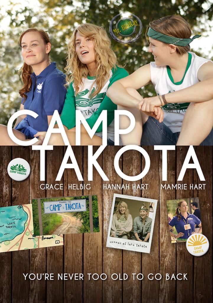 camp-takota-hannah-hart