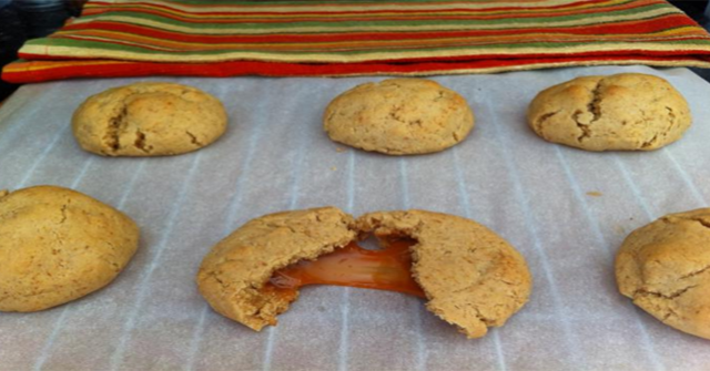 cannabis-caramel-stuffed-apple-cider-cookies-recipe-642x336