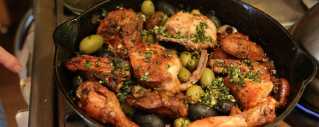 chicken-potccatori