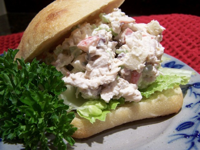 chicken-salad-640x480