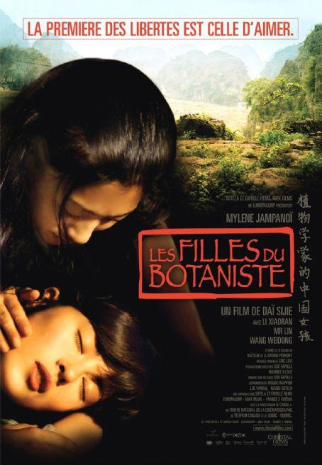 chinese-botanist-daughter