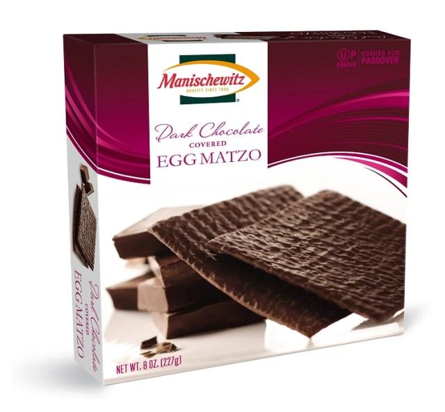 chocolate-egg-matzo