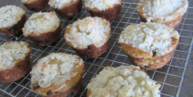 chronic_coconut_streusel-700x352