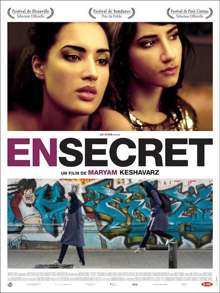 En-Secret-lesbian-movie