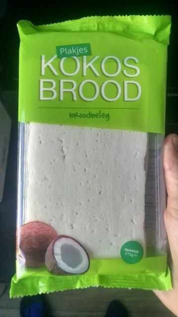 coco_brot