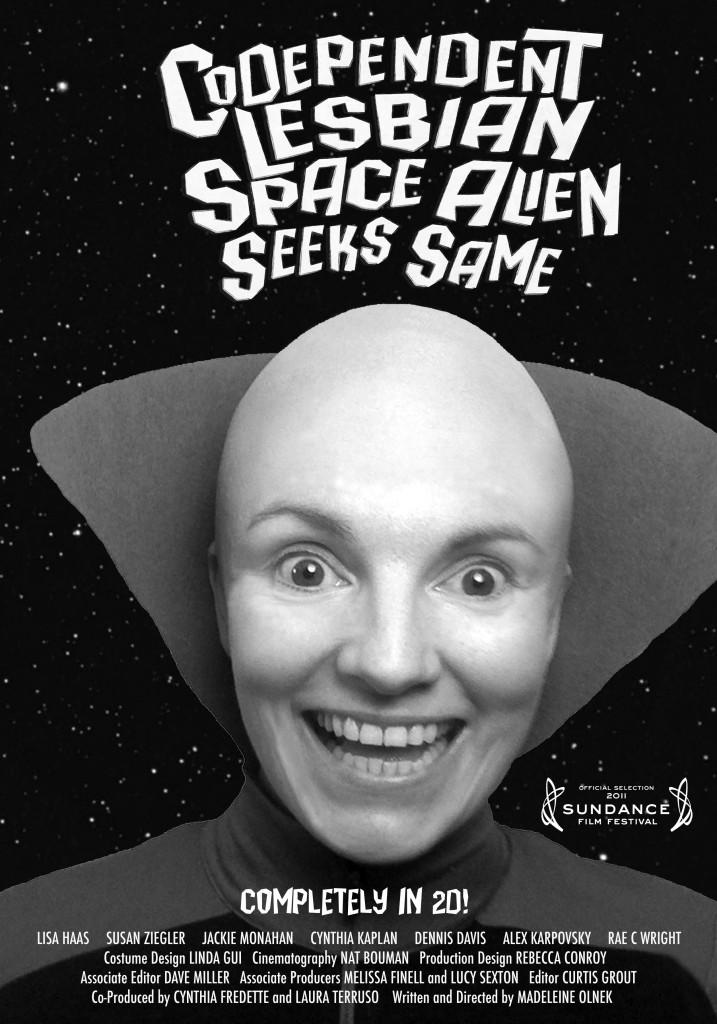 codependent-lesbian-space-alien-seeks-same-movie