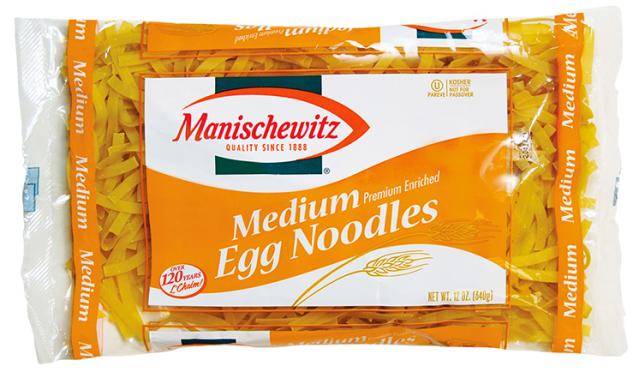 egg-noodles.jpg