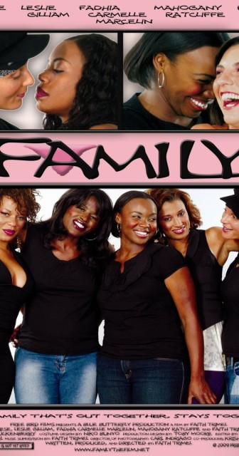 family-lesbian-movie