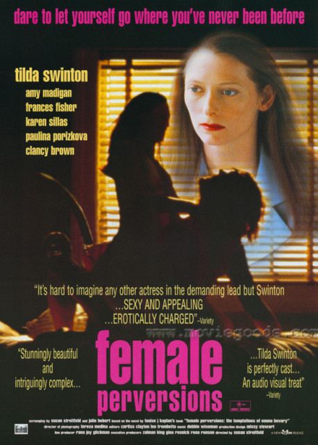 female-perversion