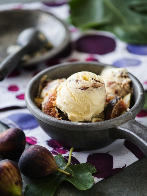 fig-ice-cream-recipe-1