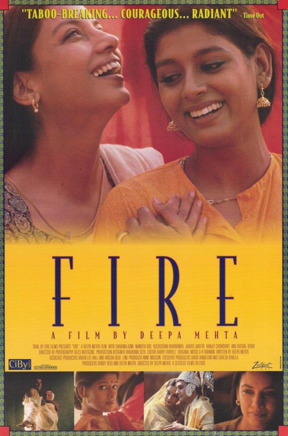 fire-lesbian-movie