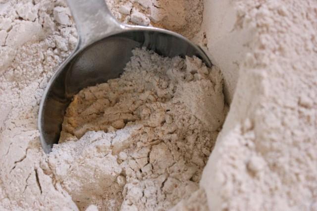 flour-640x426