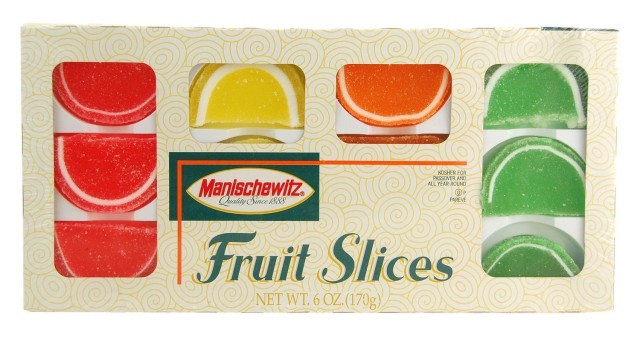 fruit-slices