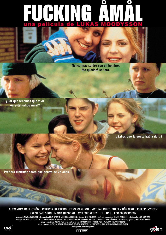 filmi-na-lesbiyskuyu-tematiku
