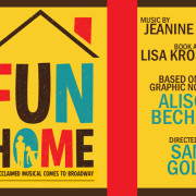 fun-home-large-643x441