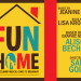 Fun Home the Musical Snags 12 Tony Award Nominations