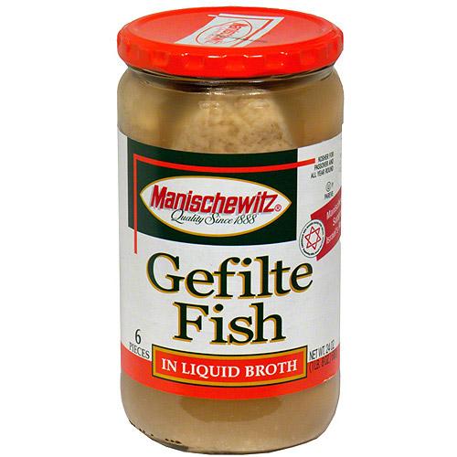 gefilte-fish