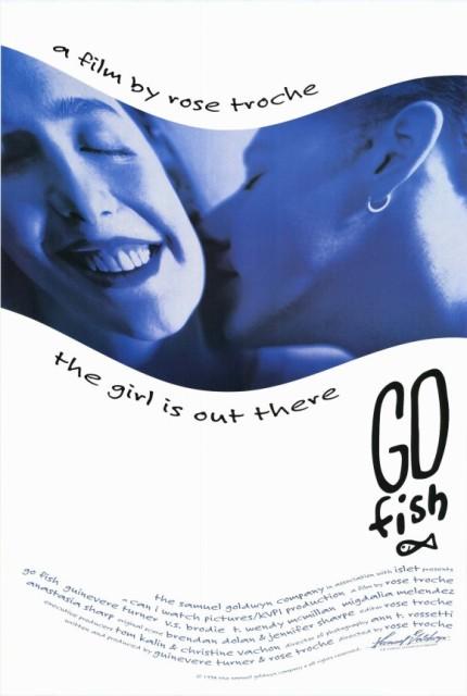 go-fish-lesbian-movie