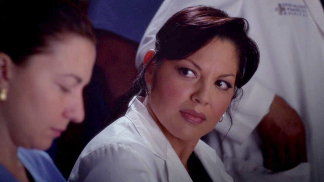 greys1119-feature