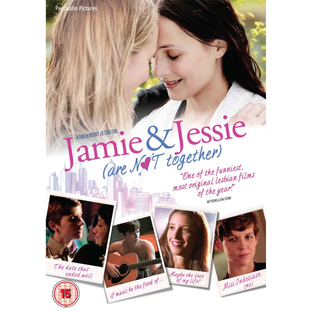 Carli banks blowjob