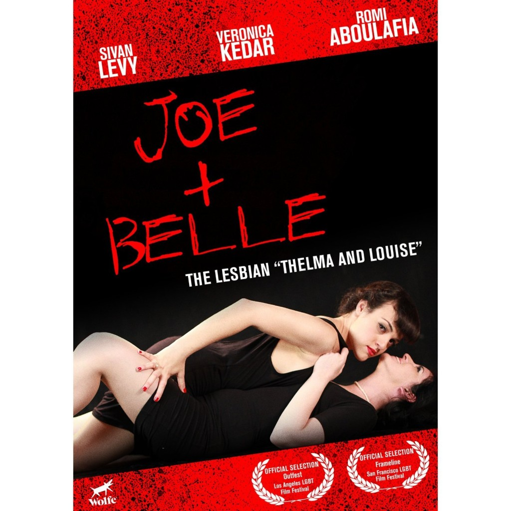 joe-and-belle