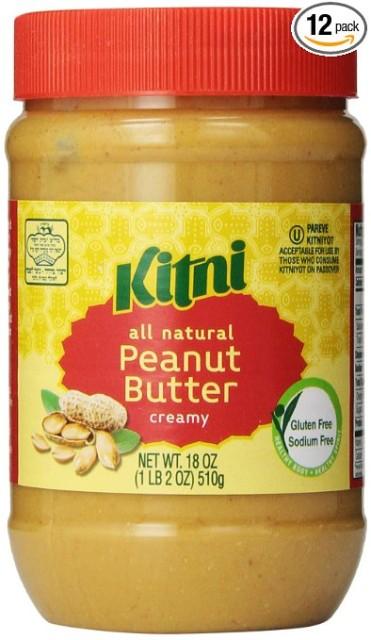kitni-peanut-butter