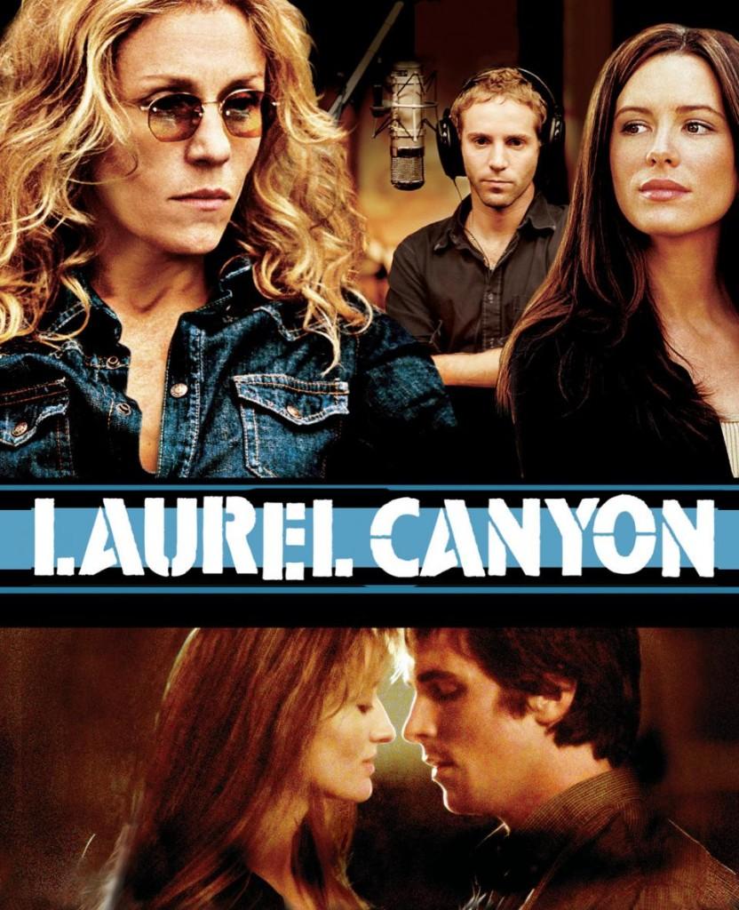 laurel-canyon-lesbian-movie