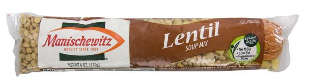 lentil-soup-mix