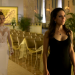 Boob(s On Your) Tube: Lost Girl Crosses the Border For Its Final Season