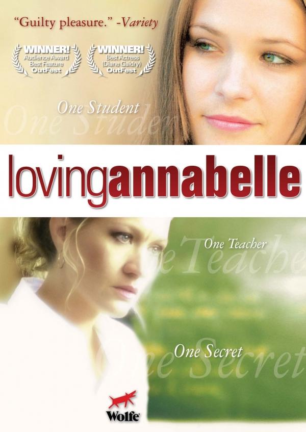 loving-annabelle-lesbian-movie