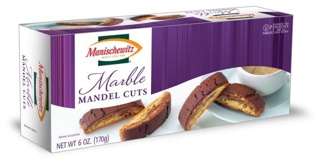 mandel-cuts