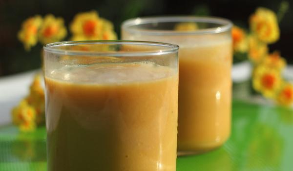 mango-banana-milkshake-1