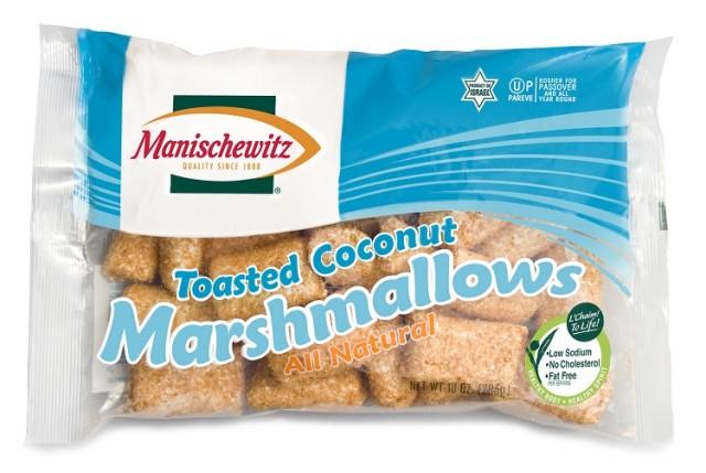 manischewitz-marshmallows