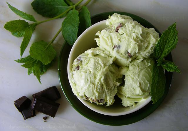 mintchocolate