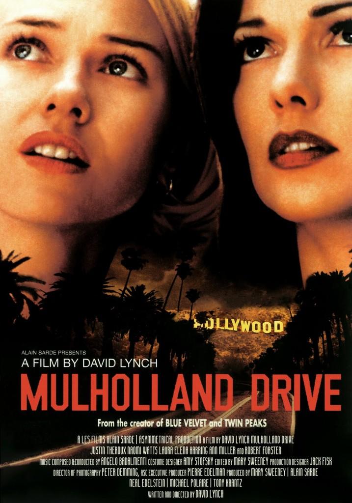 mullholland-drive-movie
