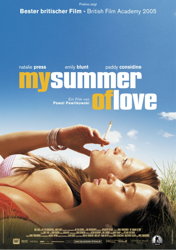 my-summer-of-love-movie-poster