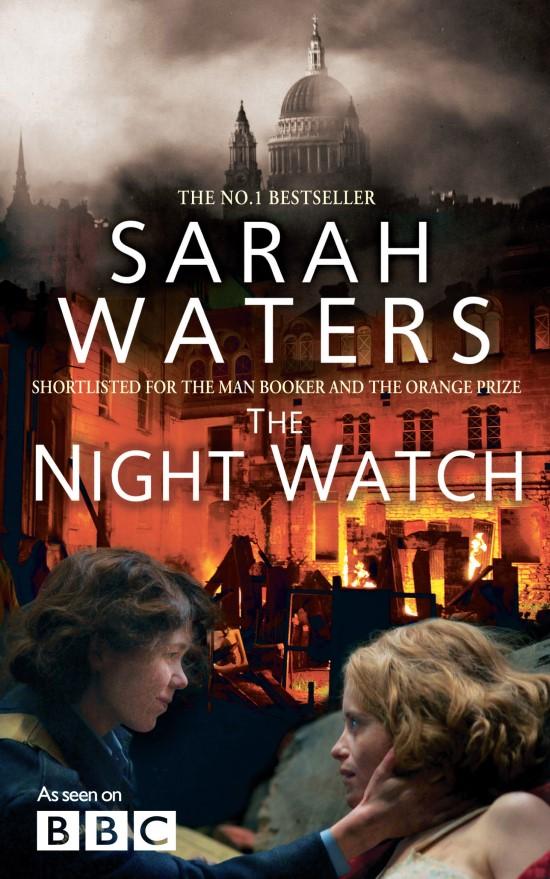 night-watch-lesbian-movie