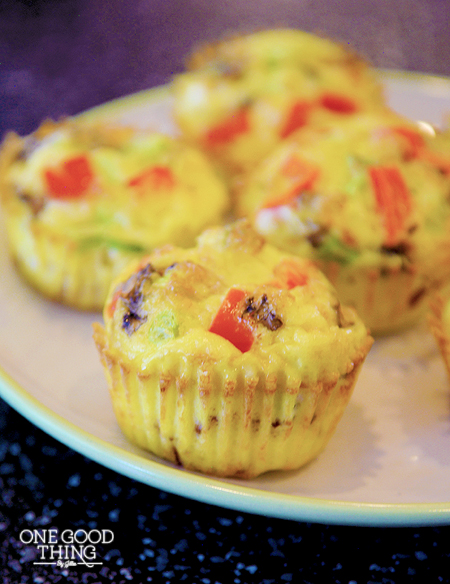omelet-muffins-7